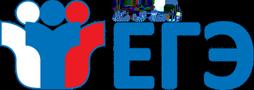 http://s63.com.ru/images/logo/90_logo_ege.png